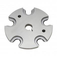 Hornady Lock-N-Load AP Shellplate #16 (17 Remington, 204 Ruger, 223 Remington)
