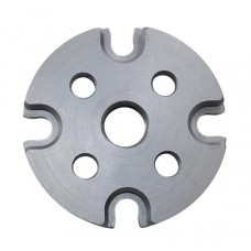 Lee Precision Breech Lock Pro Shell Plate 16