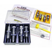 Lee Precision Ultimate Rifle 4-Die Set .30-30 Winchester
