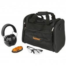 Lyman Essential Handgun Starter Kit 9mm