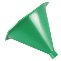 RCBS Powder Funnel .22-.50