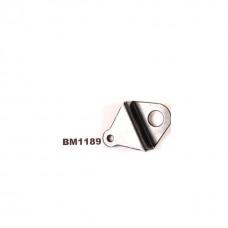 Lee Precision Core Pin Hldr (Discontinued)