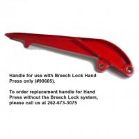 Lee Precision Hand Press Lever