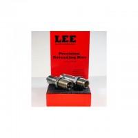 Lee Precision Large Series 2-Die Set .416 Barrett