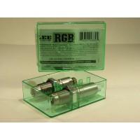 Lee Precision RGB 2-Die Set .223 Remington