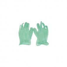 Tipton Vinyl Gloves, Large Pkg. of 6pr.
