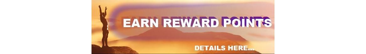 Customer Reward Points